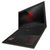 ASUS ROG Zephyrus GX501 Ultra Slim Gaming