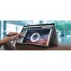 Dell Latitude 7400 2-in-1 Business Model 2019