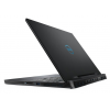Dell G5 15 5590 Gaming Core i5-9300H | Core i7-9750H Windows 10