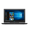 Dell G7 15 N7588 Gaming Core i7-8750H Ram DDR4-2666MHz GeForce GTX 1050Ti FHD Option Windows 10