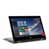 Dell Inspiron 13 5379 2-in-1 13.3 inch Windows 10
