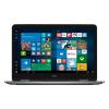Dell Inspiron 7773 2-in-1 Core i7-8550u |  Core i7-8650u Touch screen Windows 10