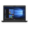 Dell Latitude 3480 Core i5-6200u, Core i7-7500u 14inh Windows 10