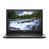 Dell Latitude 3590 Core i5-7200U | Core i7-8550U 15.6inch FHD Windows 10