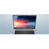 Dell Latitude 7300 Core i5 8265u | Core i7-8665U 13.3inch windows 10