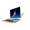 New Dell XPS 13 7390 2-in-1 | Model 2019