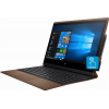 "Hp Spectre Folio Leather 2-in-1 13.3"" Touch-Screen"