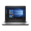 HP EliteBook 840 G4 7th Core™ i5 | Core™ i7 14inch Windows 10