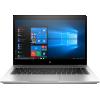 HP EliteBook 840 G6 Core i5-8265U, Core i5-8365U, Core i7-8665U