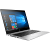 HP EliteBook 840 G6 Core i5-8265U, Core i5-8365U, Core i7-8565U