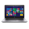 "HP Elitebook 850 G4 Core i5 | Core i7, 15.6"" Windows 10"