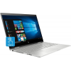 "HP Envy 15m x360 2-in-1 15.6"" Touchscreen"