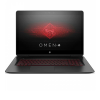 HP OMEN Laptop - 17t gaming Core i7