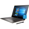 """HP Spectre x360 2-in-1 15.6"""" 4K Ultra HD Touchscreen Windows 10"""