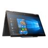 HP Spectre x360 - 15t Touch Core i7-8550U | Core i7-8705G VGA GeForce MX150 | RX Vega M