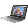 HP ZBook 15u G5 Mobile Workstation