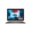 Dell Latitude 7200 2-in-1 Business Model 2019