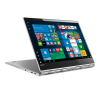 Lenovo Yoga 920 8th-gen Core i7 8550u FHD (1920 x 1080) IPS touchscreen Windows 10