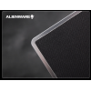 Mouse Pad For Alienware