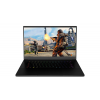 "The New Razer Blade 15 Core i7-8750H Smallest 15.6"" Gaming"