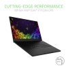 "The Razer Blade 15 Core i7-8750H Smallest 15.6"" Gaming"