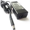 Adapter HP 18.5V - 3.5A Đầu kim