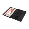 "Lenovo ThinkPad L390 13.3"" (Upto 32GB DDR4 2400MHz)"