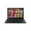 ThinkPad T590 Core i5 8265U | Core i7 8565U Windows 10