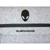 "Túi chống sốc Alienware for laptop 15.6"", 17.3"""
