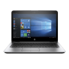 HP EliteBook 840 G3 Core i7 6600u Notebook PC | New model