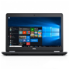 Dell Latitude 5480 Intel Core i5 | Core i7, 14inch Windows 10 Pro