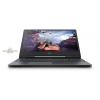 Dell G7 15 7590 Gaming 8th Gen Intel GTX 1660Ti | GTX 2060