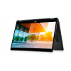 Dell Latitude 7390 2-in-1 Core i5-8350U | Core i7-8650U Windows 10 Pro