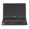 "Lenovo Legion Y540 (15"") Core i7-9750H | Core i5-9300H"