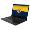 "ThinkPad X390 Core i7-8565u 13.3"" business Weight (1.28 kg)"