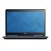 Dell Precision M7510 Intel® Xeon® Processor E3 Quadro® M1000M | M2000M