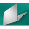 Asus X409F 14inch Full HD Windows 10