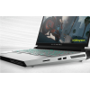 Dell Alienware Area-51m R2 Gaming Core i7-10700K, i9-10900, i9-10900K