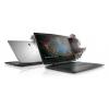 Alienware m17 Gaming | Core i7-8750H , VGA RTX 2060 Windows 10