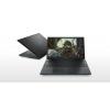 Dell G3 15 3590 Gaming Core i5-9300H | Core i7-9750H Windows 10
