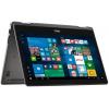 Dell Inspiron 13 7378 2-in-1 Core i7-7500U, FHD Touchscreen Windows 10