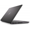 Dell Latitude 5300 Business Core i5-8265U, i5-8365U, i7-8665U Windows 10 Pro