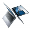 Dell Latitude 9510 Laptop 2‑in‑1 Core i5-10310U, Core i7-10610U, FHD Touch Windows 10