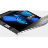 Dell Precision 5750 Workstation Core i7-10750H, NVIDIA Quadro T2000, Quadro RTX 3000