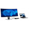 New Dell Precision 7540 Mobile Workstation Core i5-9400H | Core i7-9850H | Xeon E-2276M