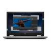 New Dell Precision 7740 Mobile Workstation Core i5-9400H | Core i7-9850H | Xeon E-2276M