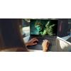 Dell XPS 7390 13inch 10th Gen FHD, UHD 4K Windows 10