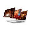 Dell Inspiron 15 7591 Core i5-9300H, Core i7-9750H, VGA GTX1050 GDDR5