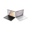 New Dell XPS 13 9300 model 2020 - Viền màn hình siêu mỏng