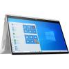 "HP Envy X360 2-in-1 Core i5-10210U, i5-1035G1, i7-10510U, FHD 15.6"" Windows 10"